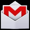 ショップ宛の注文メールが届かない!トラブルの原因はDMARCでした