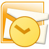 FBLW15という理由でメールがブロックされているようなので、解除の申請をしてみました