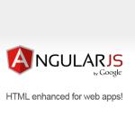 AngularJS でブラウザの「戻る」ボタン(バックボタン)のクリックを検出する方法