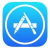 iPhoneで、Dropboxのファイルを編集して、サーバーへFTPする方法