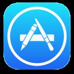 WordPressにiOSアプリのアイコン付きアフィリエイトバナーを表示するスクリプトを作ってみたよ