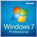 Windows7を使っていて、右クリックの反応が遅くなってきたので対策してみました。
