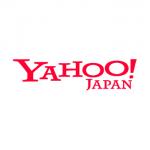 Yahoo!検索がSSL化を開始!キーワードは取得できず。