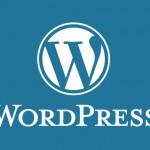 複数店舗で運用するブログ(WordPress)を、記事ごとに店舗情報が表示されるようカスタマイズしてみました