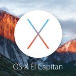 Mac OSのサポート期間は短い