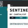 ユーザー認証パッケージSentinelを複数サブドメインで使用する