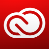 Adobe Creative Cloud メンバーシップ (年間プラン 月々払い)を契約期間中に、Amazonで購入したオンラインコードを使って更新する方法